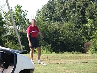 golf15