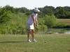 golf25