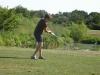golf27