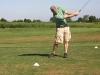golf30