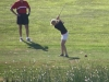 golf40